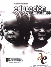 Ver Vol. 8 (2005)