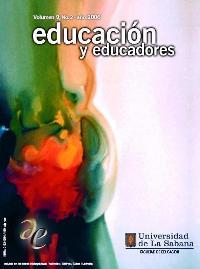 Ver Vol. 9 Núm. 2 (2006)