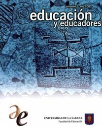 Ver Vol. 6 (2003)