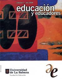 Ver Vol. 7 (2004)